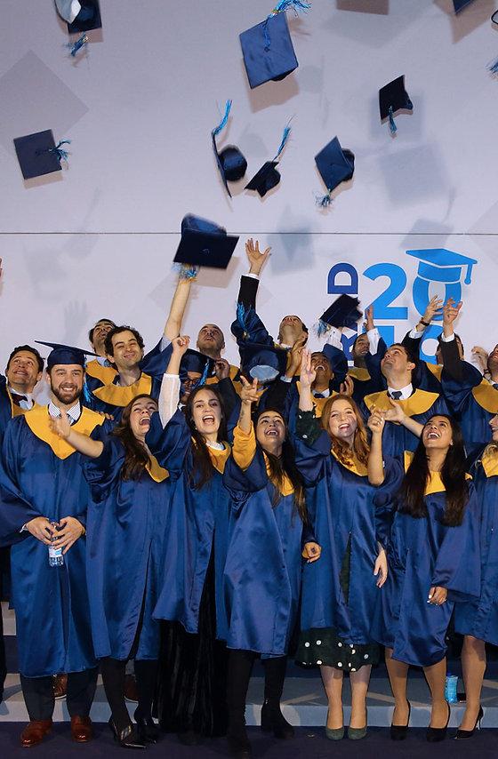 ie-graduation-post.jpg
