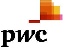 PwC_Logo_RGB-Digital-.jpg