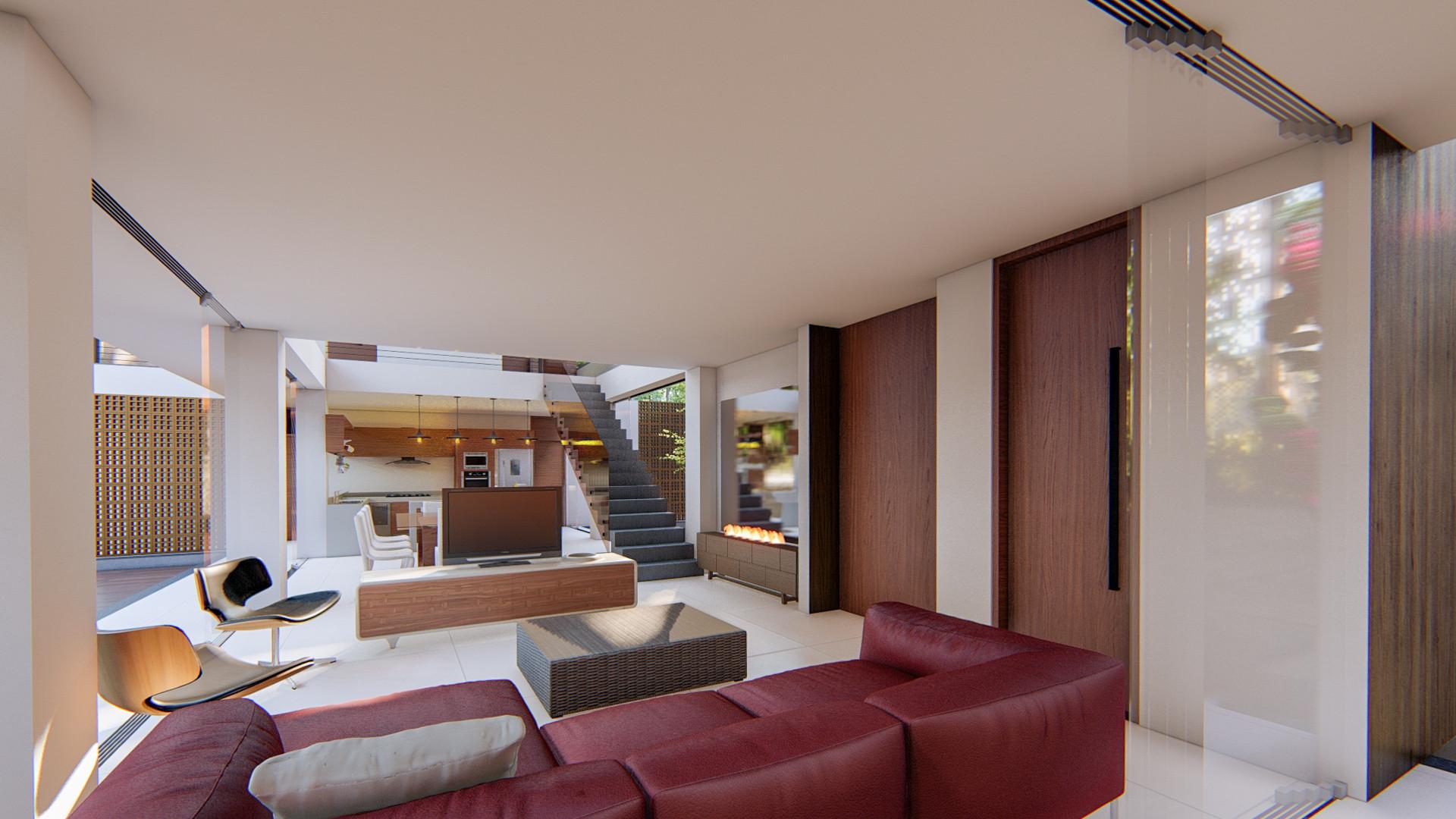 numen arquitetura - casa du charme (6).j