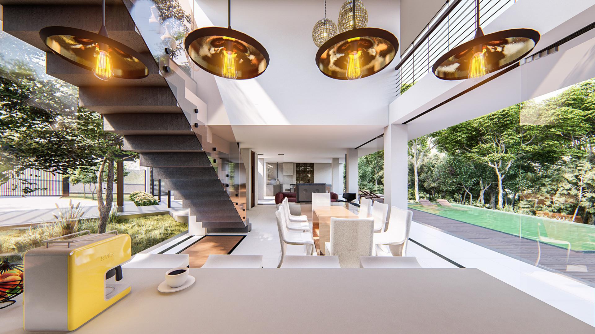 numen arquitetura - casa du charme (15).