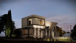 Elaboração: Casa Zevi