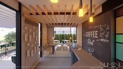 COFFEE HUT_Photo - 5