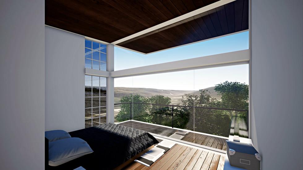 Casa Ravina _ Image 09.jpg