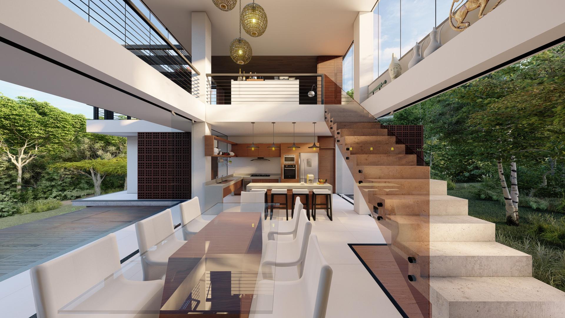numen arquitetura - casa du charme (1).j