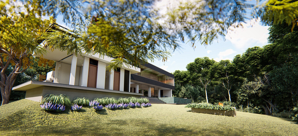 numen arquitetura - casa du charme (9).j