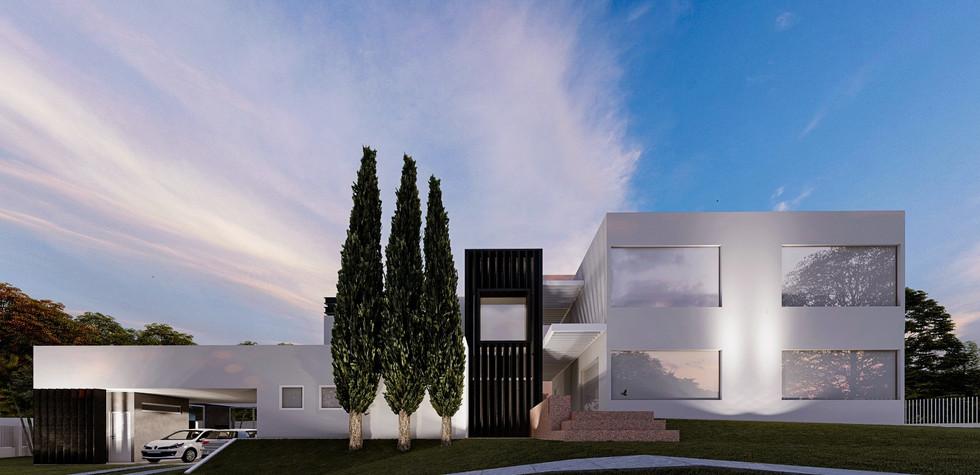 leve_casa novak - numen arquitetura (27)