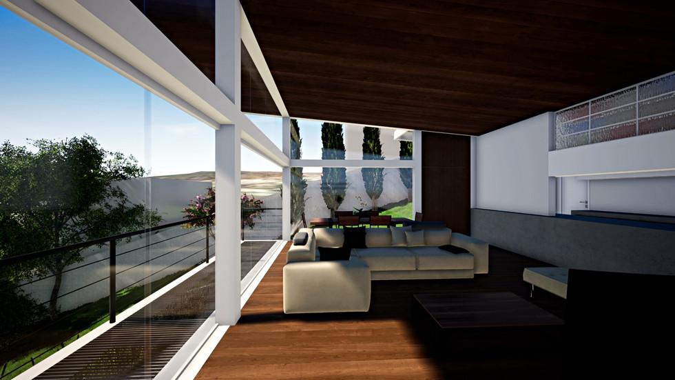 Casa Ravina _ Image 06.jpg