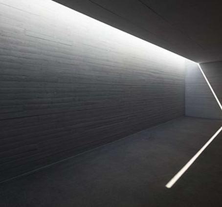 6 Fatos sobre Iluminação Natural