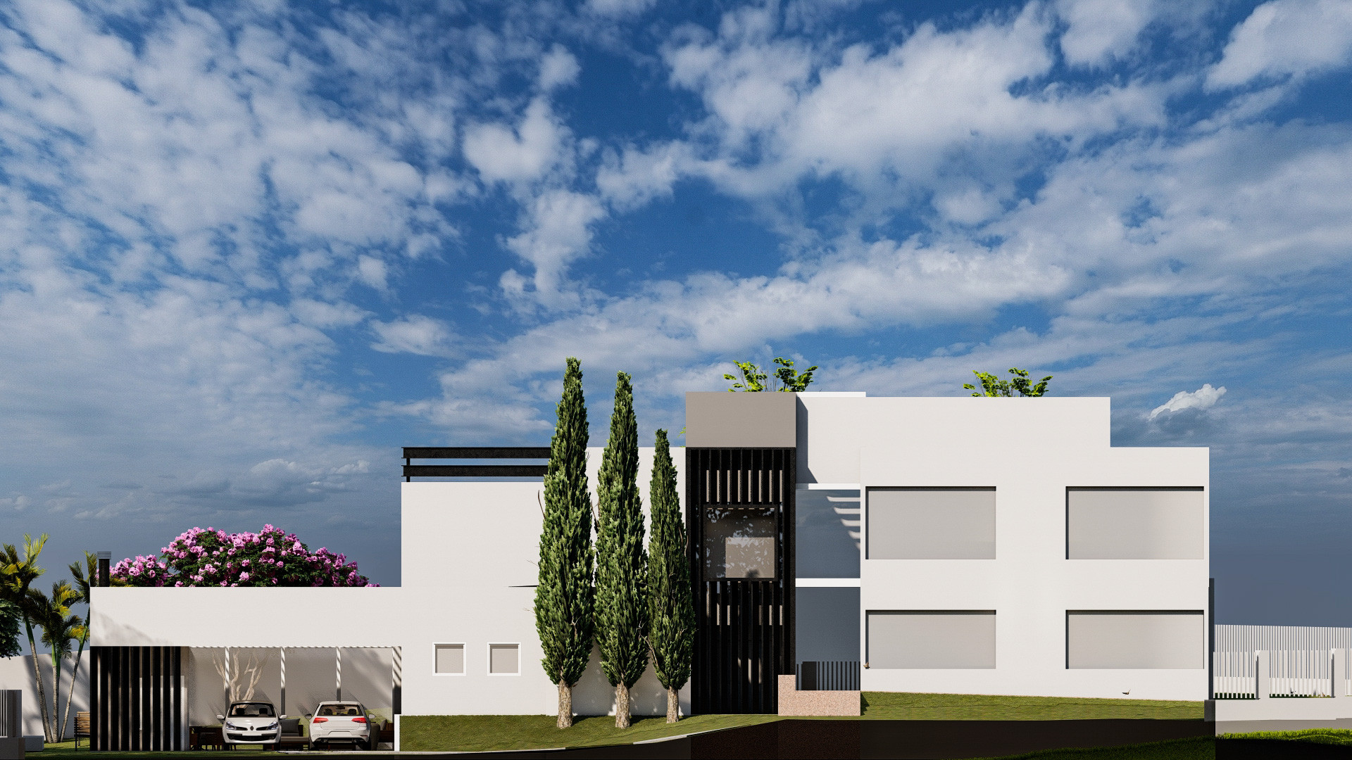 leve_casa novak - numen arquitetura (26)