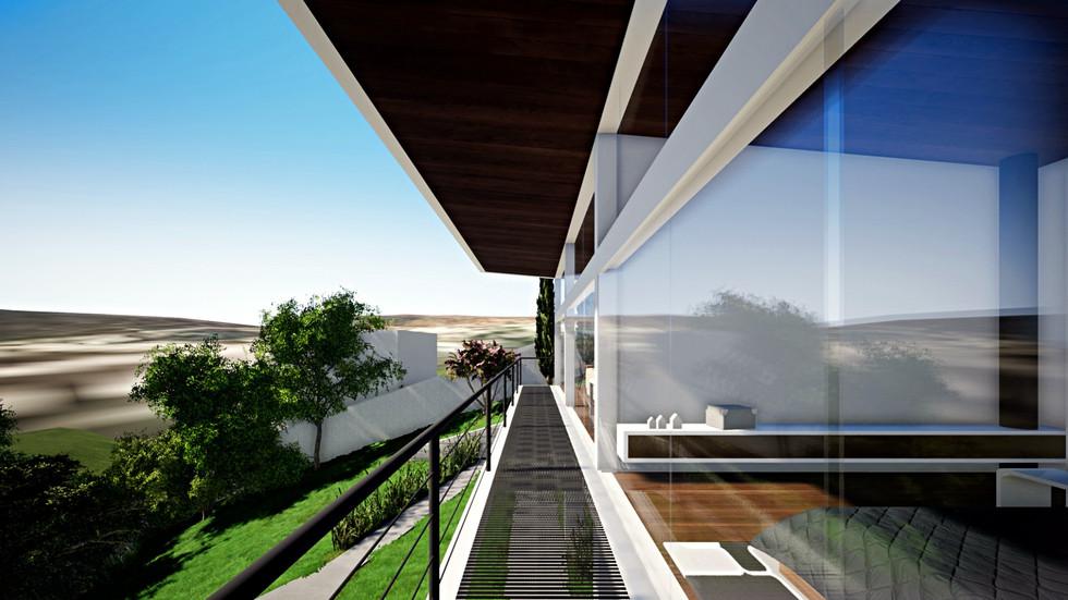 Casa Ravina _ Image 12.jpg