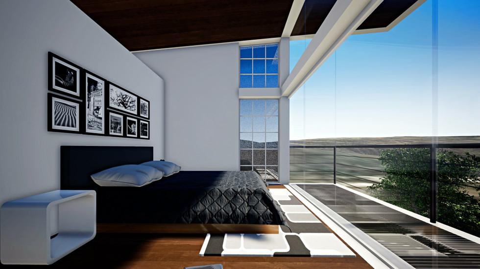 Casa Ravina _ Image 10.jpg