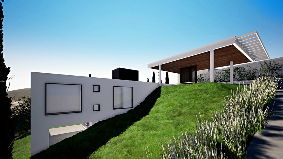 Casa Ravina _ Image 14.jpg
