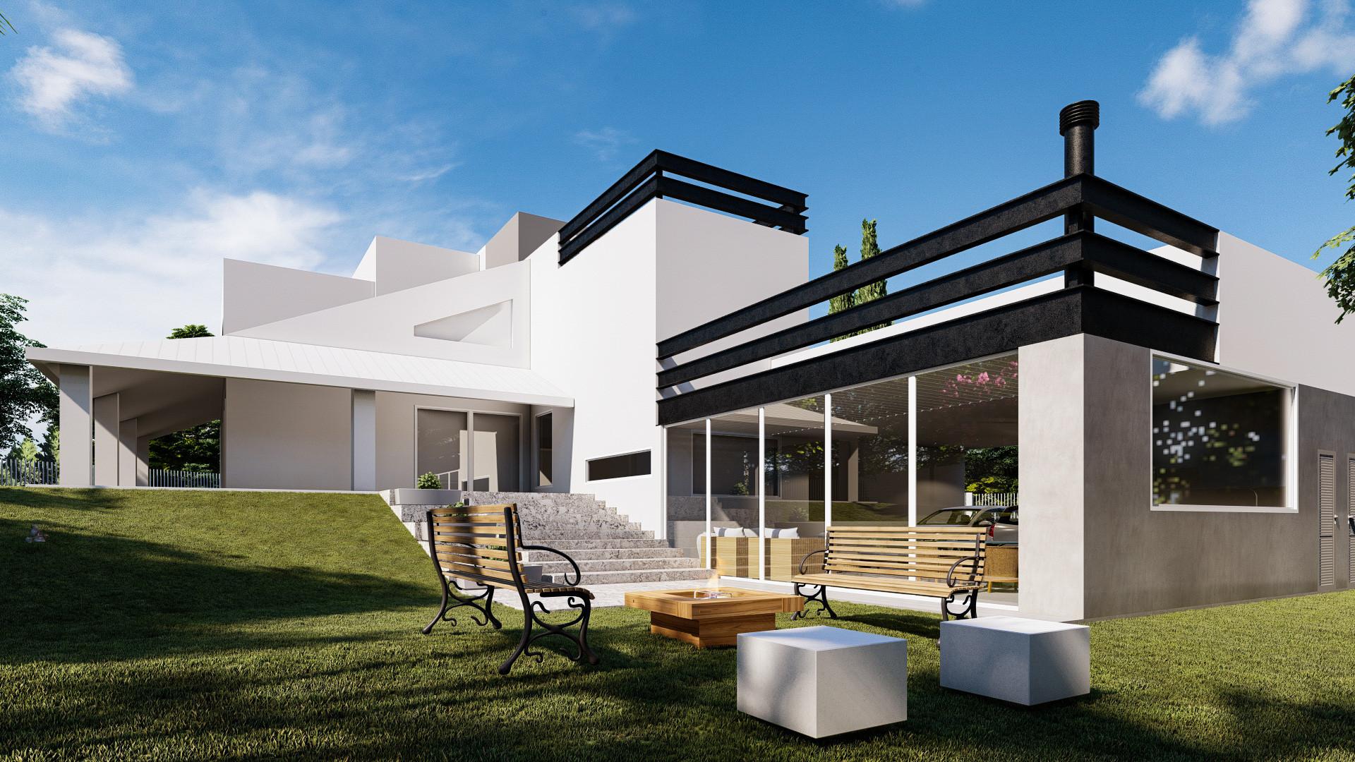 leve_casa novak - numen arquitetura (20)