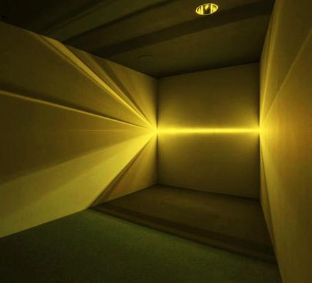Setembro amarelo | Os espaços podem ajudar na prevenção do suicídio