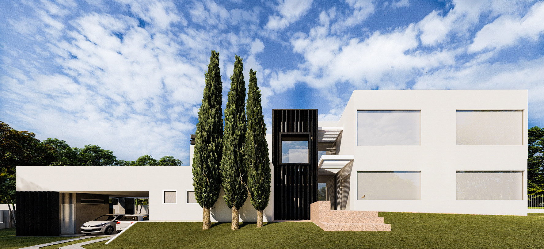 leve_casa novak - numen arquitetura (23)
