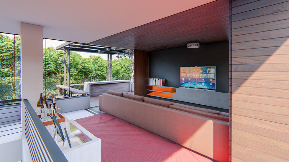 numen arquitetura - casa du charme (13).