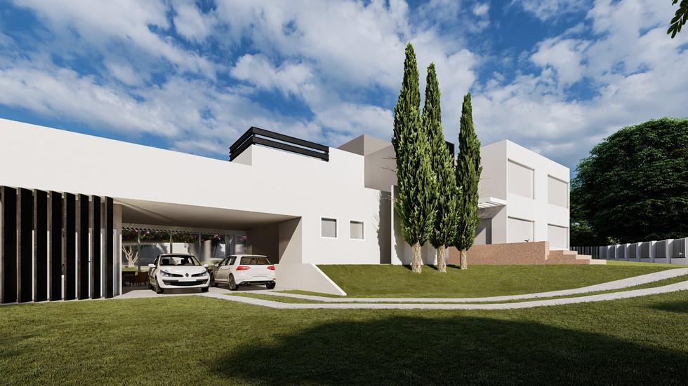 leve_casa novak - numen arquitetura (21)