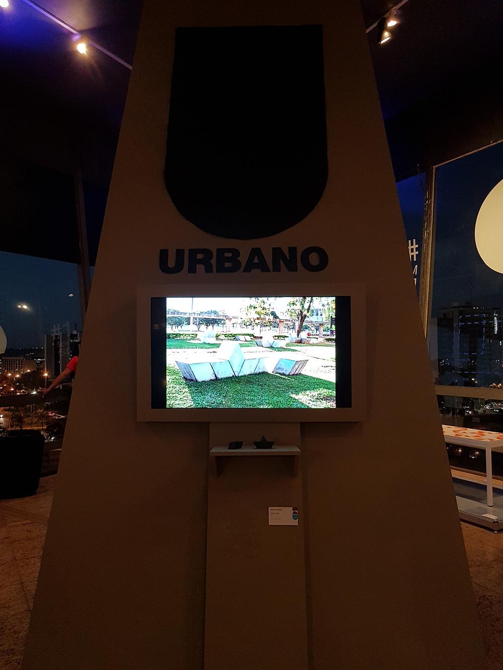 mostra bsb cidade design