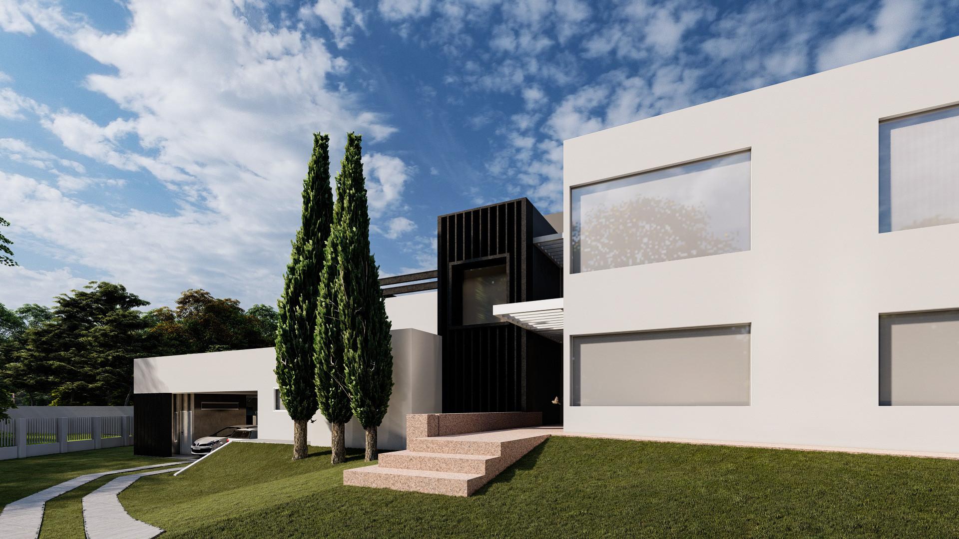 leve_casa novak - numen arquitetura (24)