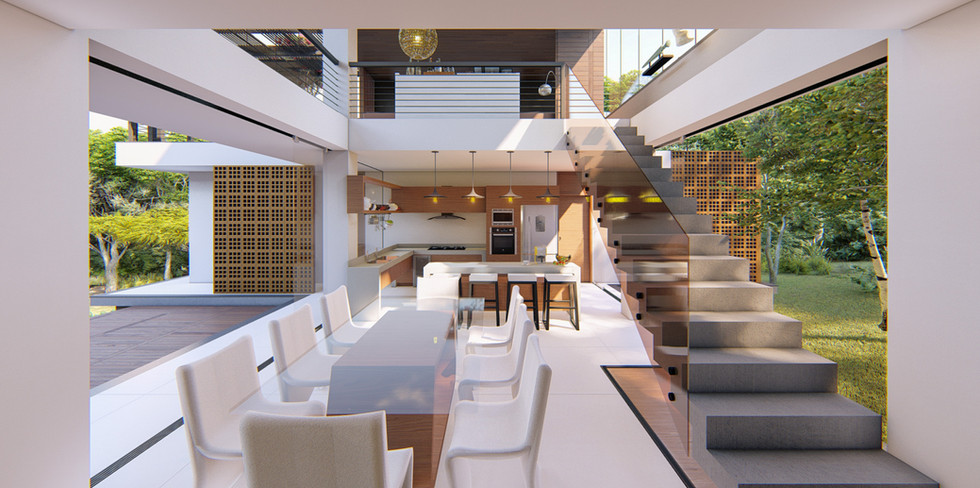 numen arquitetura - casa du charme (5).j