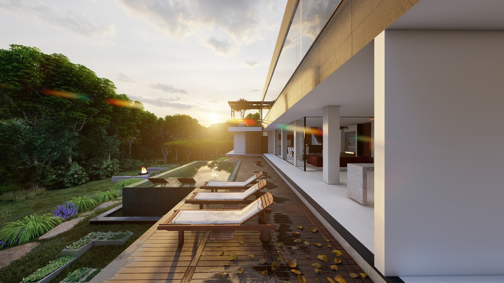 numen arquitetura - casa du charme (3).j