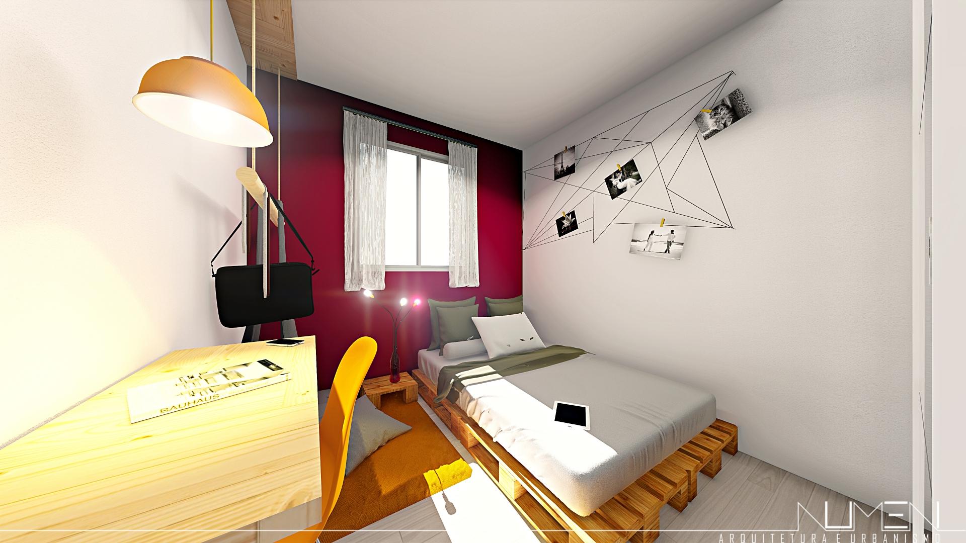 quarto (6)-logo