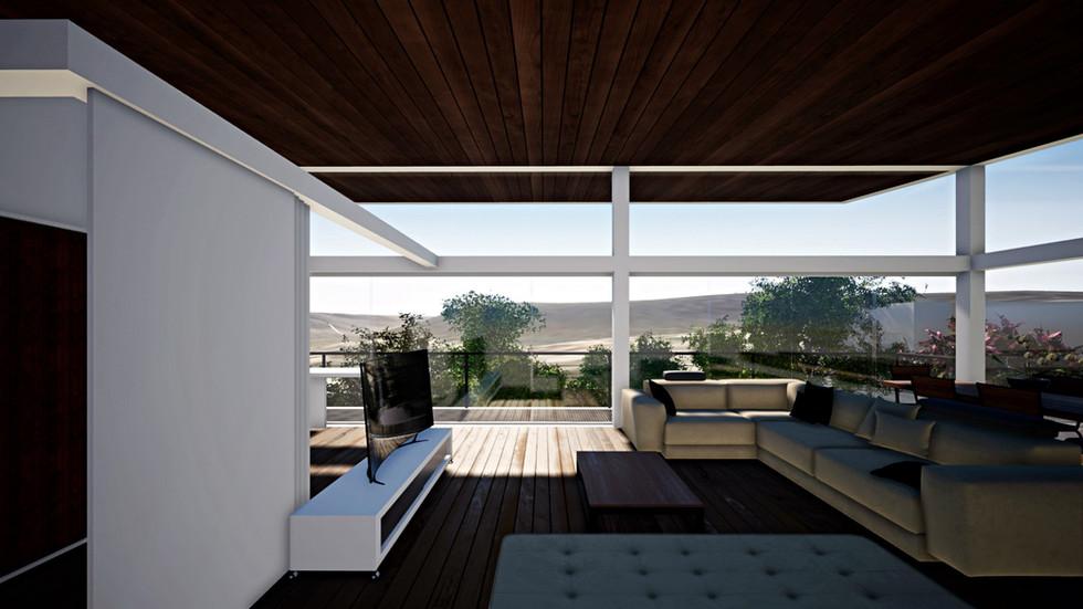 Casa Ravina _ Image 08.jpg