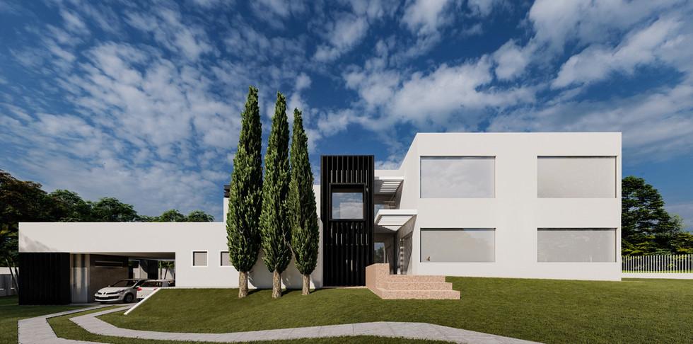 leve_casa novak - numen arquitetura (22)
