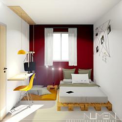 quarto (7)-logo