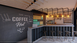 COFFEE HUT_Photo - 7