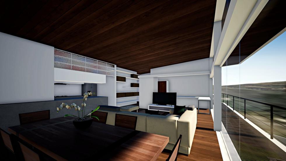 Casa Ravina _ Image 05.jpg