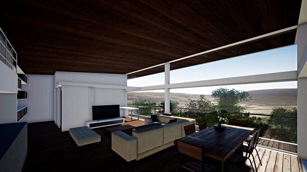 Casa Ravina _ Image 04.jpg