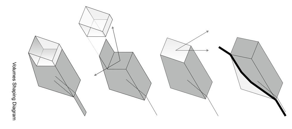 THE ARIES OBSERVATORY - NUMEN (1).jpg