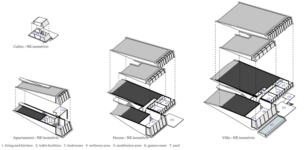 THE ARIES OBSERVATORY - NUMEN (3).jpg