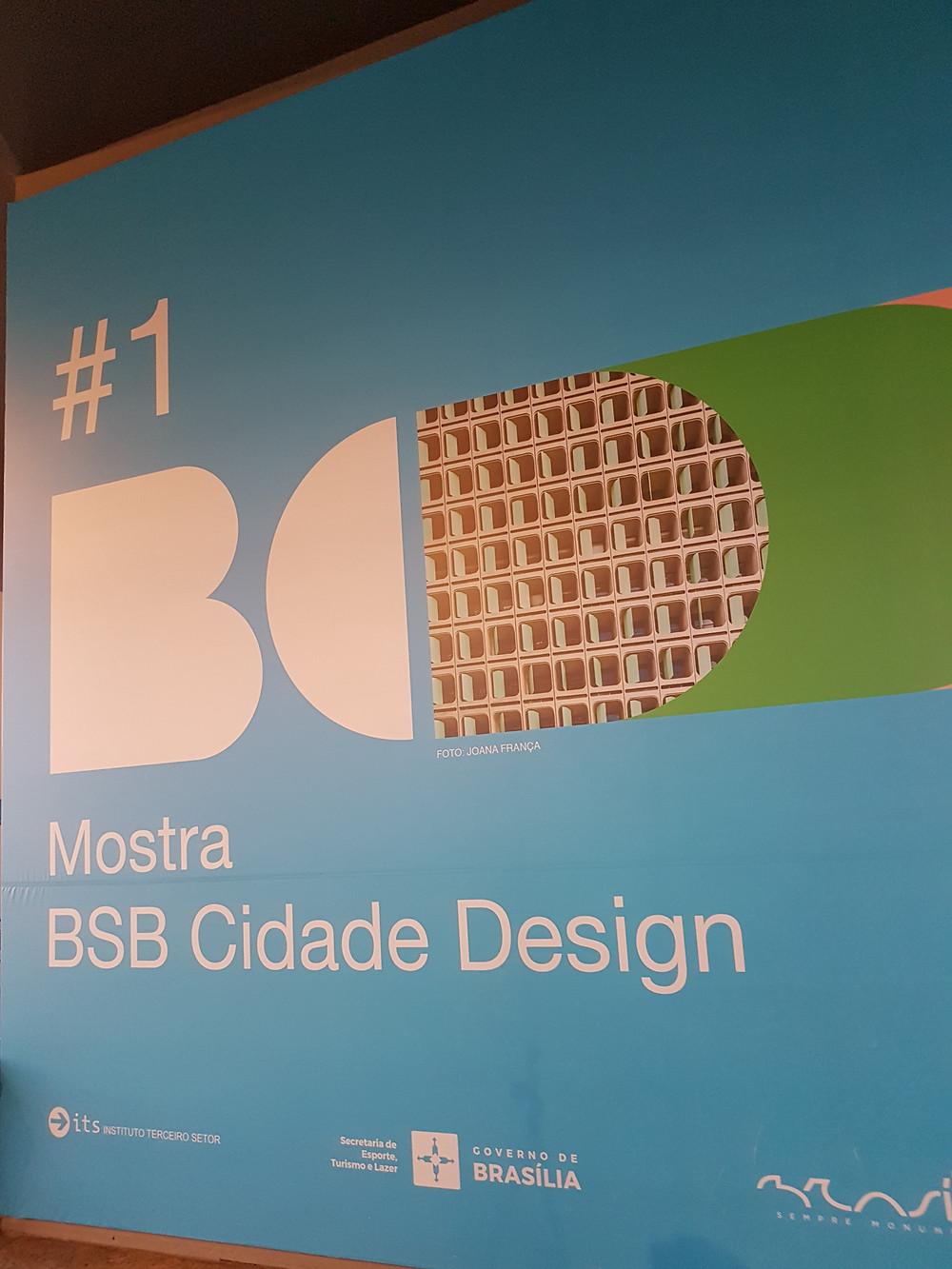 escritorio arquitetura brasilia numen bsb cidade design