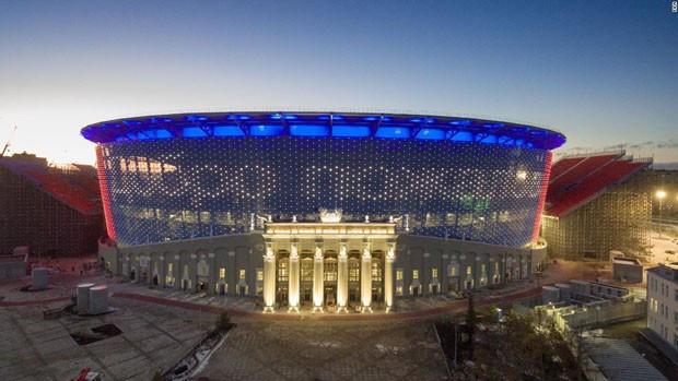 ecaterimburgo arquitetura copa 2018
