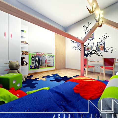 Apartamento Tsuru