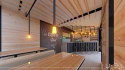 COFFEE HUT_Photo - 6