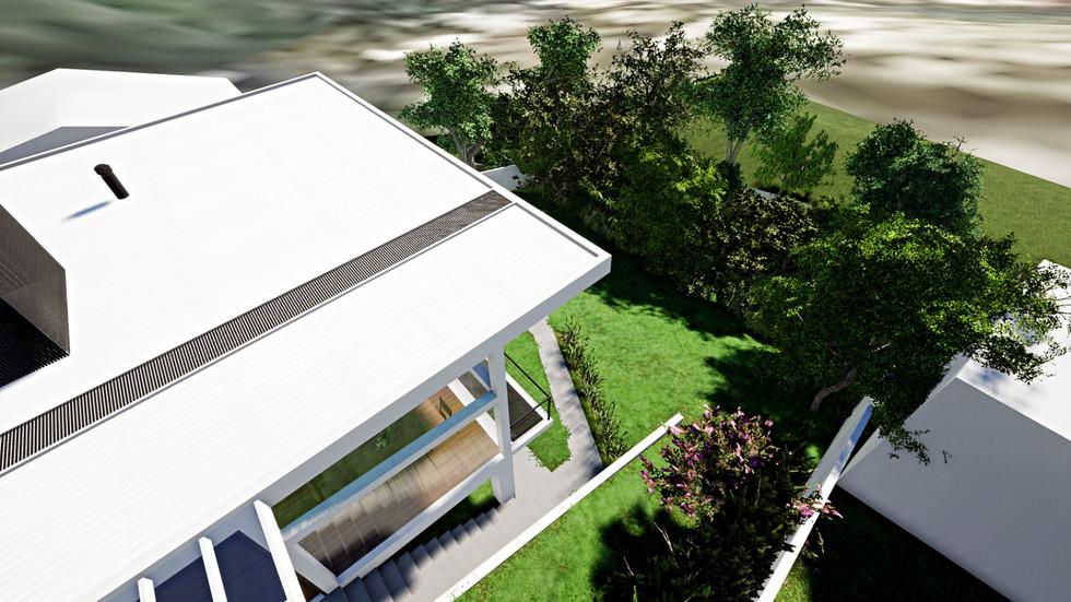 Casa Ravina _ Image 17.jpg