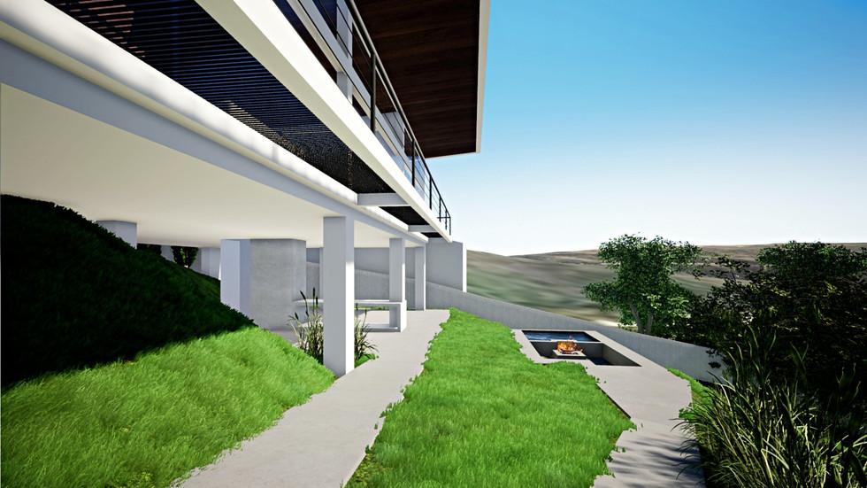 Casa Ravina _ Image 20.jpg