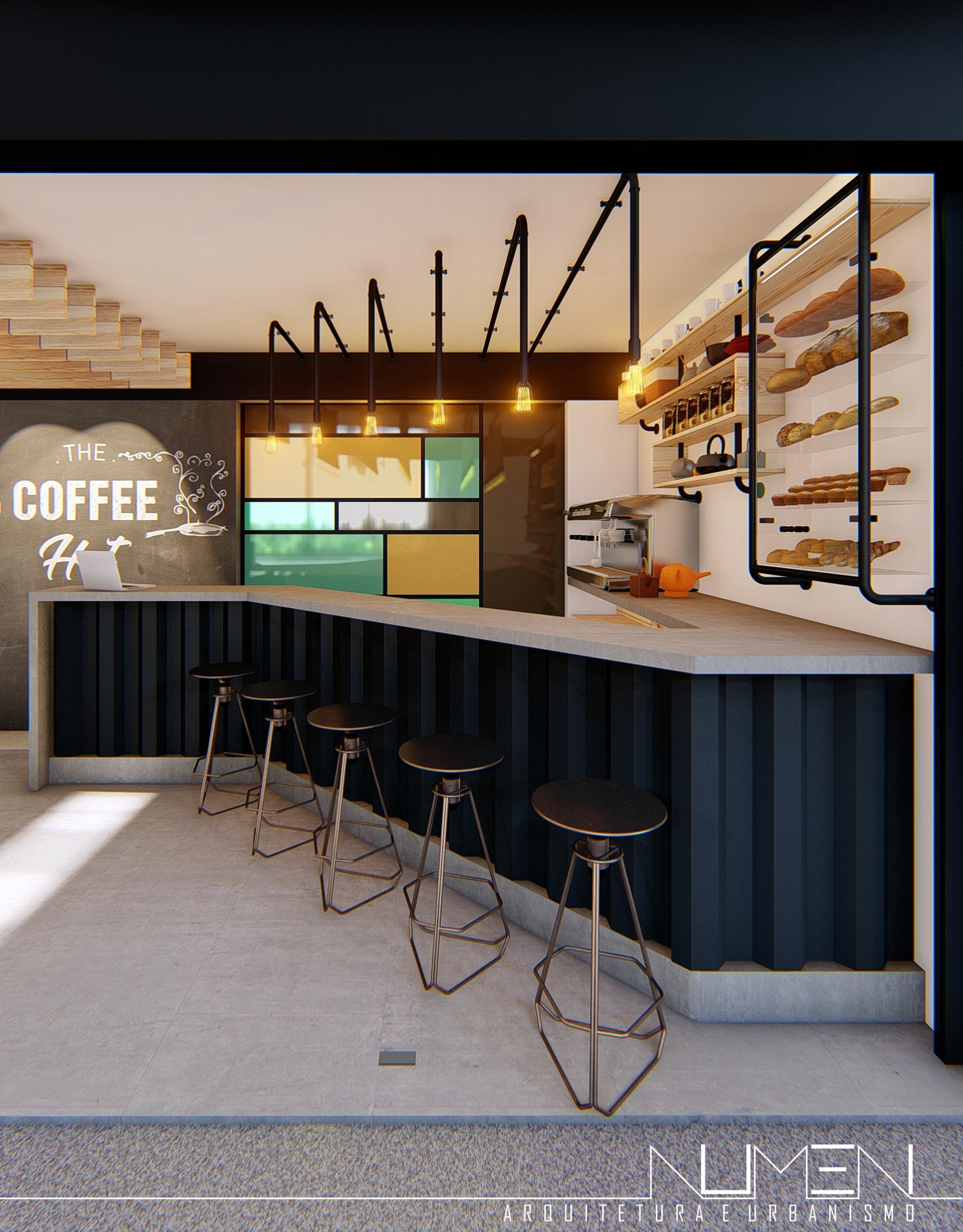 COFFEE HUT_Photo - 8