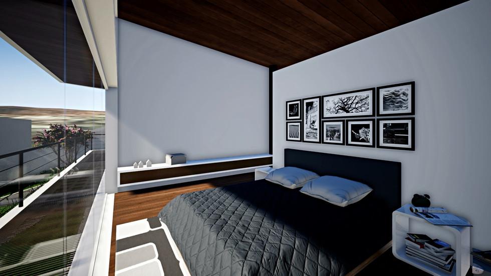 Casa Ravina _ Image 11.jpg