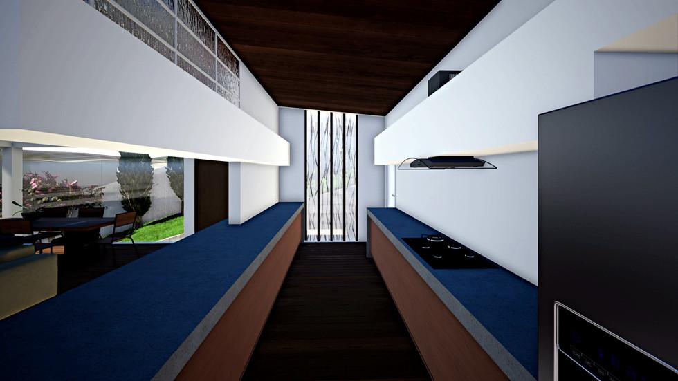Casa Ravina _ Image 07.jpg