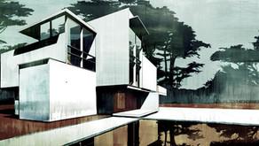8 motivos para contratar um escritório de arquitetura
