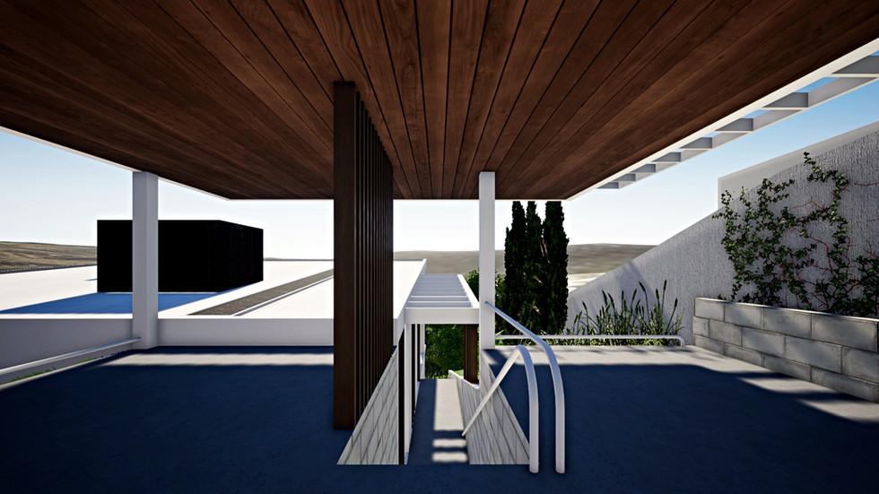 Casa Ravina _ Image 02.jpg