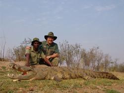 2005 hunt pict 369