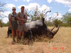 2008 Hunting 076