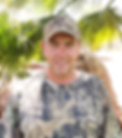 Stephan - Professional Hunter.jpg