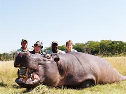 2005 hunt pict 293