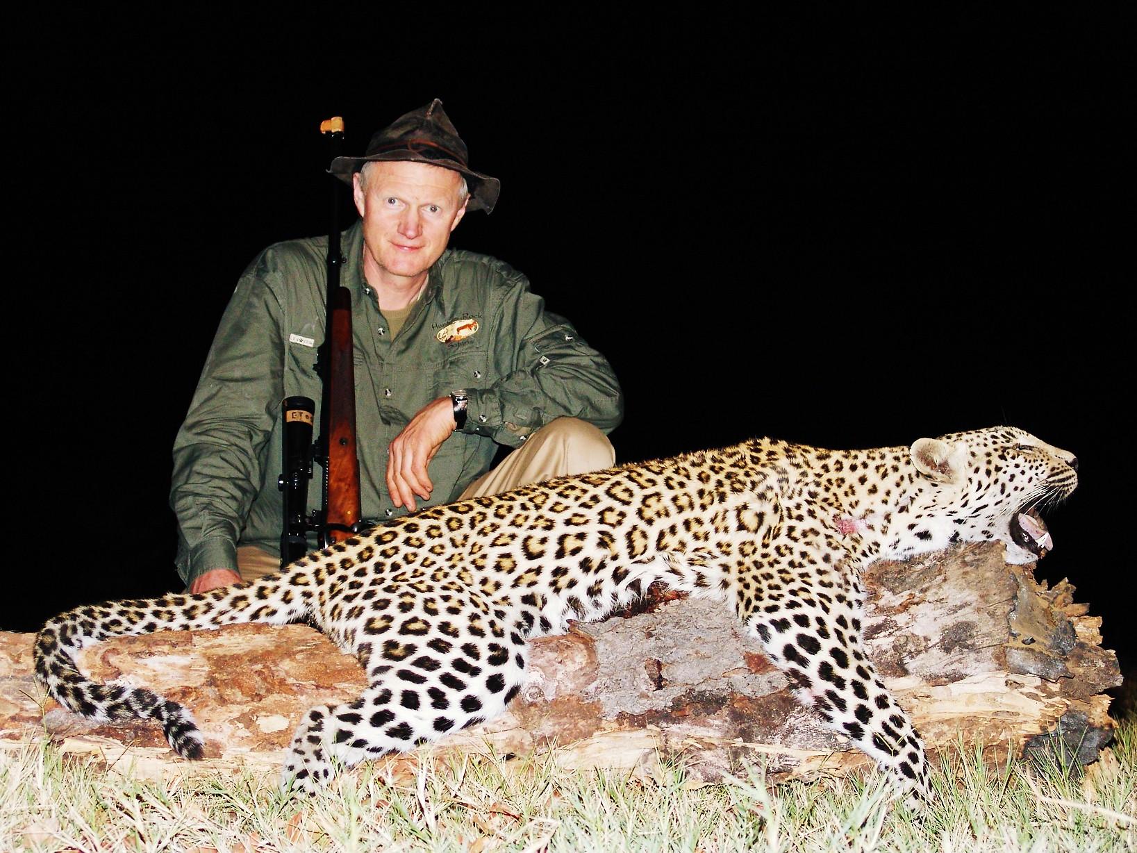 2005 hunt pict 294